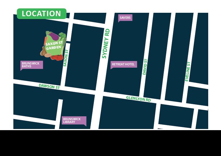 saxon-map-jpg