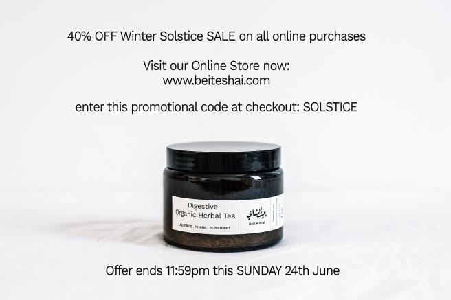 Promo_Solstice